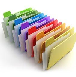 insurance-evaluating-portfolio
